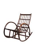 NIEUW Vintage manou schommelstoel